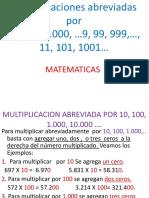 multiplicacic3b3n-abreviada1