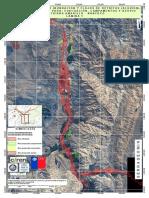 Aluvion Nantoco Comuna Tierra Amarilla Region Atacama Marzo2015 1