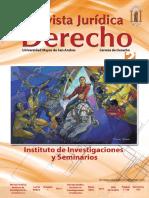422126854-Derecho-Regulatorio.pdf