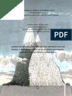 Saberes docentes, livros didáticos e metodologias de ensino.pdf