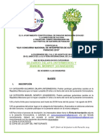 Convocatoria Intermedios- Avanzados Descarga (1)