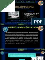 Ambiente Fsico Del Trabajo 150511225006 Lva1 App6892