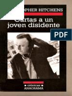 Cartas a Un Joven Disidente ( PDFDrive.com )