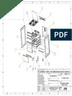 3-Explosionado ensamble general cocina.PDF