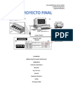 proyecto final de controles automaticos