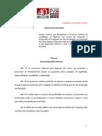 resolucao_001-2018_-_atualizada_8jul2019_0