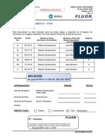 Dos Formas Diferenciadas de Ev. Normativa y Criterial (1)