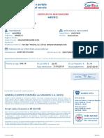 certificato (2)