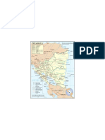 AnexoMunicipios de Nicaragua - Wikipedia, La Enciclopedia Libre