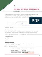 #029 - Live do Nelso - Dimensionamento de Laje Treliçada.pdf