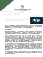 resolucion117-AGPSE-19
