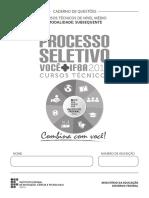 SUB2019.pdf