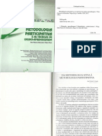 Metodologia Ativa a Participativa p 17 a 54 ARAUJO 2017