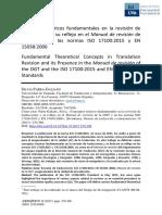 1588-Texto del artículo-2532-1-10-20171214