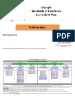 geometry-curriculum-map
