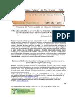 5542-15698-1-PB.pdf