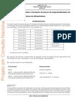 NBR_16633_Parte_4_Execucao_de_Obras.pdf