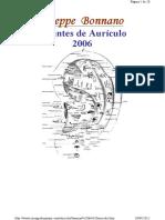 apuntes de Auriculoterapia .pdf