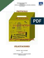 PROTOCOLO BUZON.docx