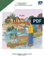 PROTOCOLO PLAN DE EMERGENCIAS (Reparado).docx