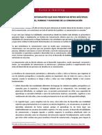Etapas globales de la comunicaci¢n.pdf