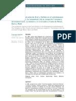 LasFigurasCaleidosc-5888796