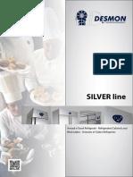 Silverline r