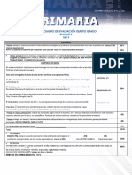 18 -19 EVAL B3 5°.pdf