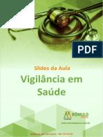 Vigilância em saúde.pdf