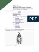 culture generale cote divoire.docx