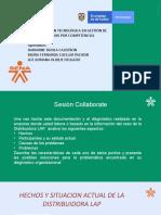 Actividad de Aprendizaje1-Sesión en Línea.pptx