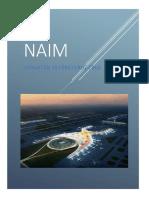 NAIM.docx
