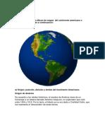 Geografia de America y el caribe..docx