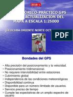 Curso GPS.pps