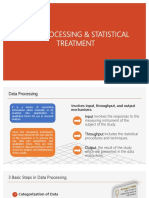 DATA PROCESSING & STATISTICAL.pptx