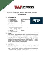 SILABO BIOLOGÍA GENERAL.docx