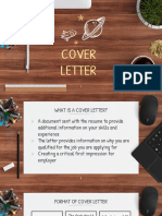 Cover Letter and JAL.pdf
