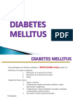 Diabetes Telesup