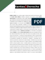 CONTRATO DE DEPOSITO.doc