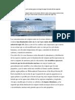 articulos ambientales.docx