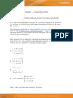 uni4_act7_tal_pra_reg_cra_v2 (2).docx