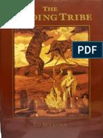 Ed Seykota the Trading Tribe
