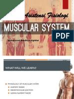 Asistensi fisiologi Muskuloskeletal.pptx