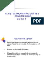 CAPÍTULO 4_el Sistema Monetario Qué Es y Cómo Funciona_parcial2