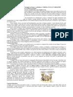 Aula 07-Medicina Vip-Português no Enem e vestibulares- NORMA CULTA E VARIAÇÕES.docx