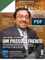 Revista ClienteSA - edição 98 - Outubro 10