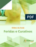 feridas_para_residencias_ebook.pdf