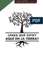 WhatOnEarthAmIHereFor(Spanish).pdf
