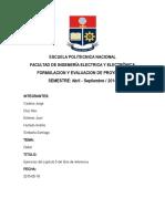 vdocuments.site_deber-de-proyetos.doc