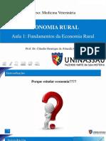 Aula 2 - Fundamentos da ECONOMIA RURAL.pdf